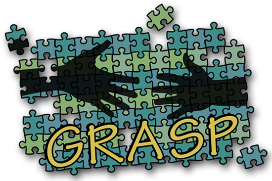Getting Grasp On Autism >> Grasp Great Relations Autism Support Practices